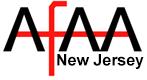 AFAA_Logo_NJ.png
