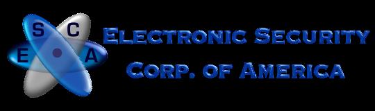 ESCA_logo.png