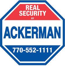 ackerman.png