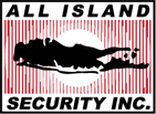 all island.png