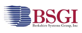 berkshire-logo.jpg