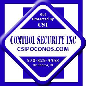 conrol securi.png