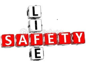 Life Safety