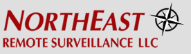 northeast-remote-surveillance-logo.png
