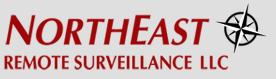 northeast-remote-surveillance-logo.png