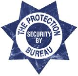 protection bureau.jpg