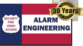 alarm-engineering-30-years.png
