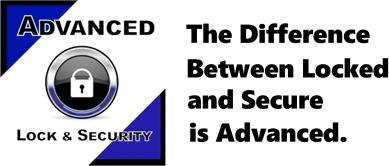 advancedlock-logo.jpg