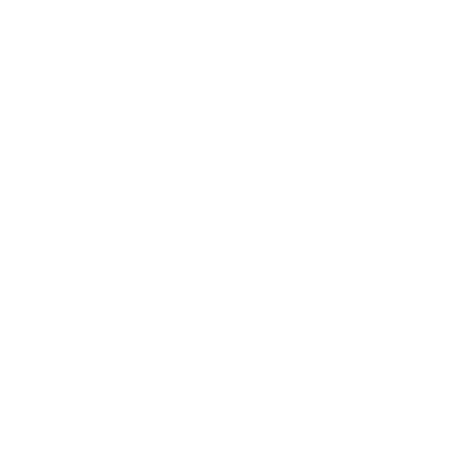 bsafe.png