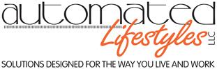 Automated_Lifestyles_Logo.jpg