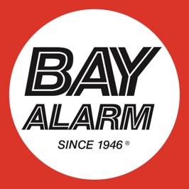 Bay_Alarm_Logo@2x.jpg