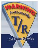 TR alarm.png