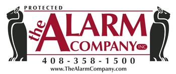 The-Alarm-Company-Logo.jpg
