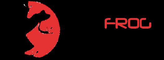 RedFrog_New_Logo.png