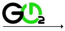 go2-logo.png