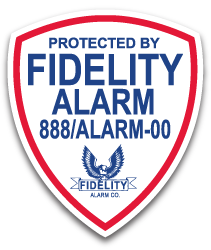 fidelity alarm co.png