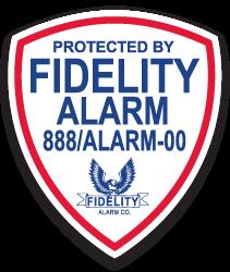 fidelity alarm co.png